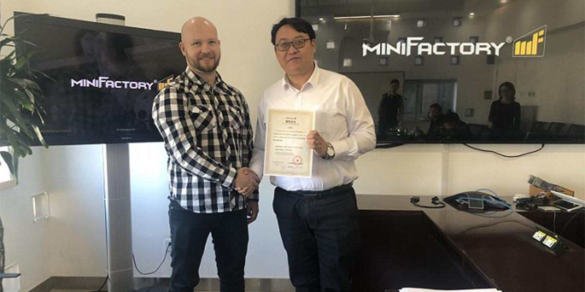 minifactory-newsletter-december-2018