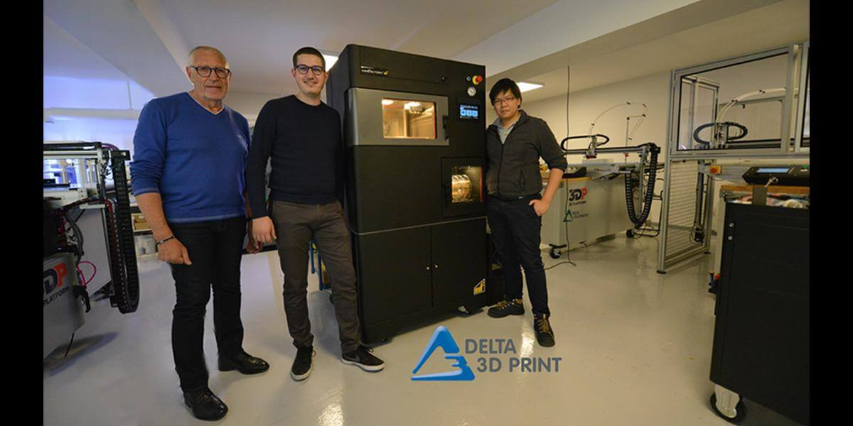 The-partnership-of-Delta-3D-print-and-miniFactory-begins-in-France