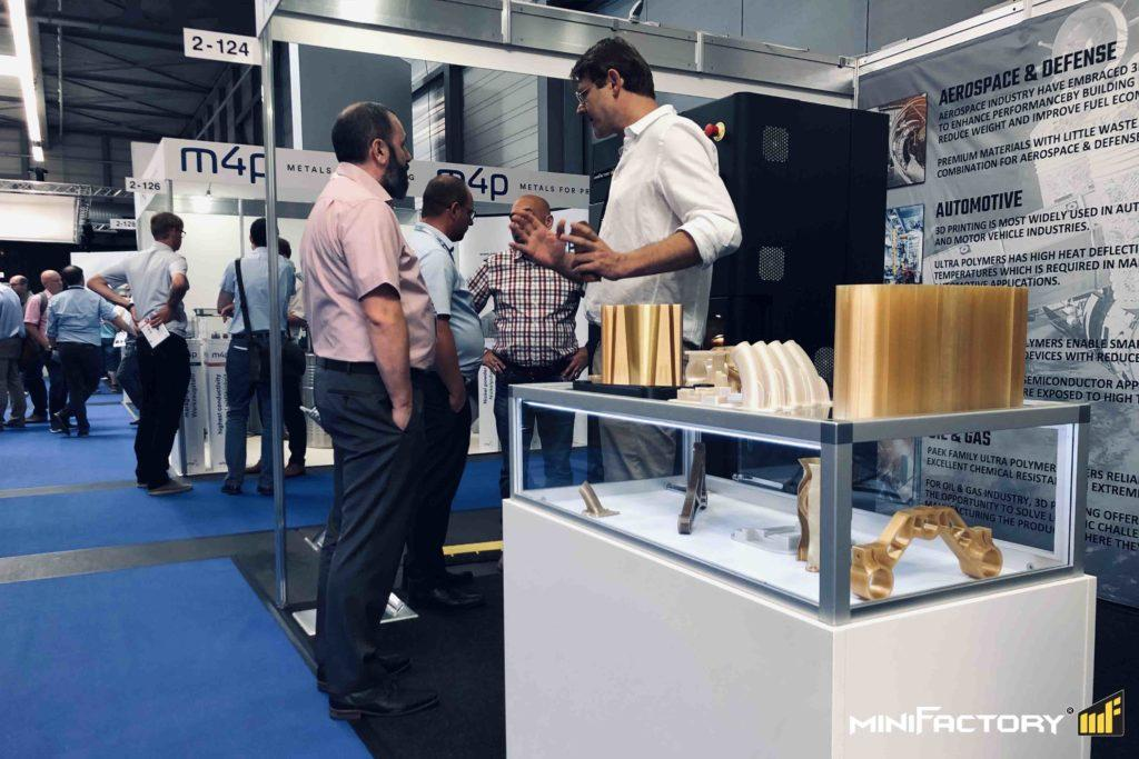miniFactory-at-Rapid-Tech-FabCon-3D-ERFURTH-2