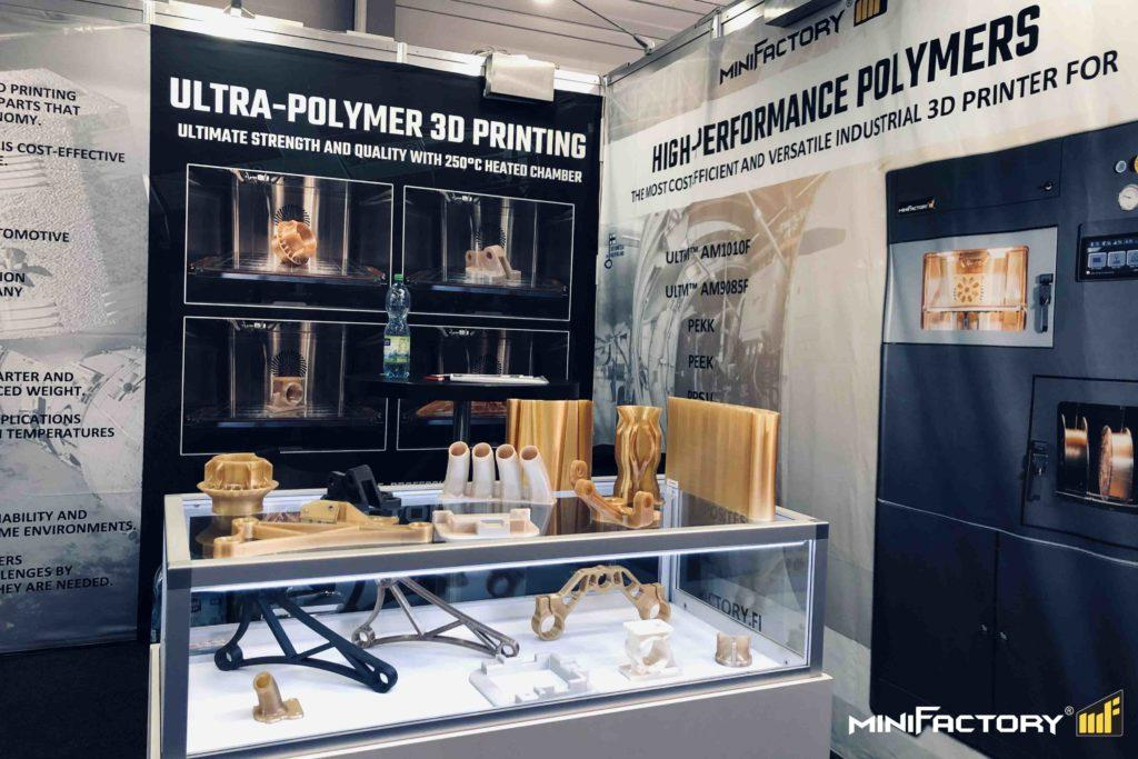 miniFactory-at-Rapid-Tech-FabCon-3D-ERFURTH-3