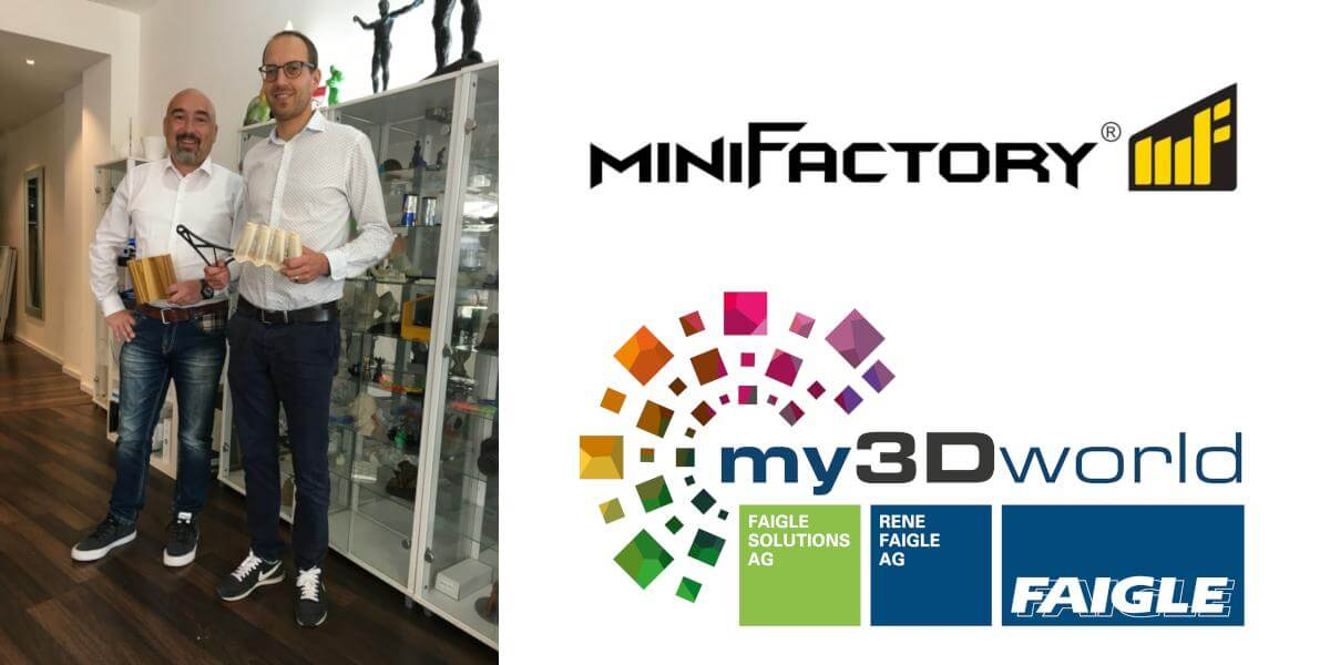 my3dworld-is-the-new-partner-of-minifactory-in-switzerland