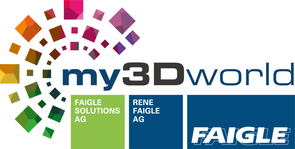 my3dworld-logo