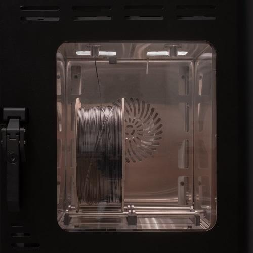 miniFactory-Heated-Filament-Chamber